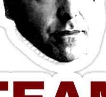 Team Litt Sticker