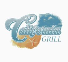 Disney World's California Grill by brerdoug