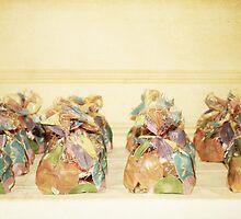 goodies by Bella  Cirovic