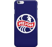 Splatoon Squid Logo iPhone Case/Skin