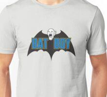 Bat Boy! Unisex T-Shirt