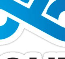 C9 CLOUD 9 GAMING BASIC LCS CSGO LOGO Sticker