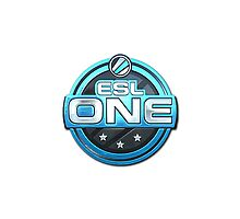 ESL One Cologne 2014 by Kashmir54