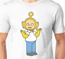 Acid homer Unisex T-Shirt