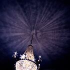 Chandelier ..... by pixel8it