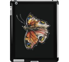 Papillon iPad Case/Skin