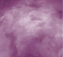The Color Nurple by wolfehanson