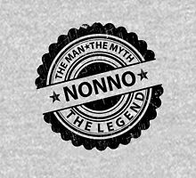 Nonno– The Man The Myth The Legend Unisex T-Shirt