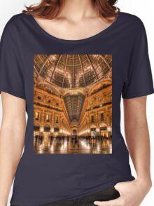 Shopping Millan style Women's Relaxed Fit T-Shirt