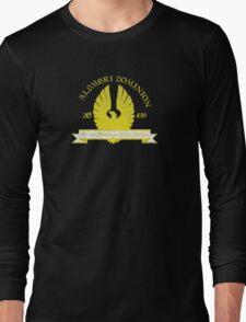 Aldmeri Dominion 2.0 T-Shirt