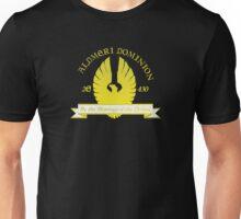 Aldmeri Dominion 2.0 Unisex T-Shirt