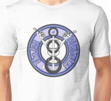 The Art of Diabetes Unisex T-Shirt
