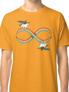 Infinite Magic! Classic T-Shirt