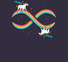 Infinite Magic! Unisex T-Shirt