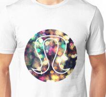 Lulu Logo Unisex T-Shirt
