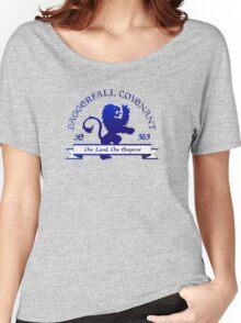 Daggerfall Covenant 2.0 Women's Relaxed Fit T-Shirt