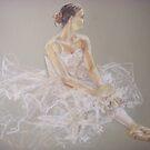 Reverie by Anastasia Zabrodina