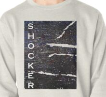 Shock Pullover