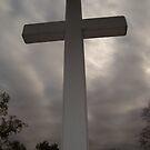 Hoping for Salvation by dasSuiGeneris