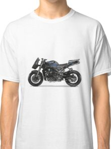 Sportsbike Classic T-Shirt