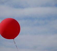 I Found a RedBubble! by dasSuiGeneris