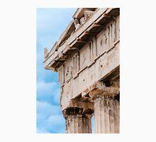 Parthenon pediment T-Shirt