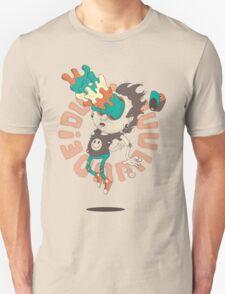 Acid Eyes T-Shirt
