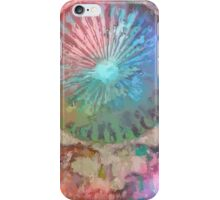 Dawn's Early Light iPhone Case/Skin