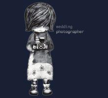 Smile Baby Wedding Photographer  Kids Clothes