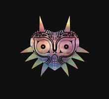 Majora's Mask - Water Color Edition - T-Shirt