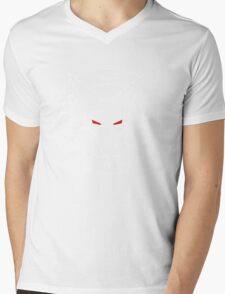 Alakazam Invocation Mens V-Neck T-Shirt
