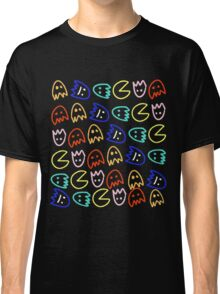 Ghosts in the Machine Classic T-Shirt