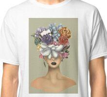Botanica Classic T-Shirt