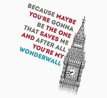 Wonderwall T-Shirt