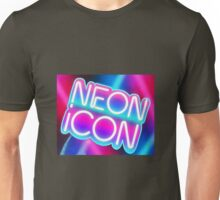 NEON ICON Unisex T-Shirt