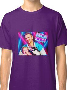 Riff Raff Classic T-Shirt