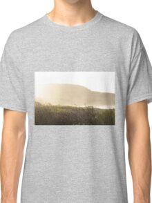 First light Classic T-Shirt