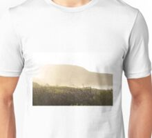 First light Unisex T-Shirt