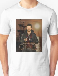 """""""If There's One Thing I'm Good at It's Surviving"""" T-Shirt"""
