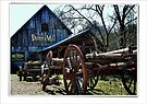 Dunn's Mill by lynell