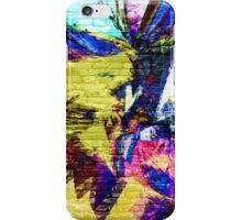 32 Colors iPhone Case/Skin