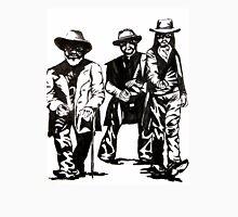 Them cowboys!  Unisex T-Shirt
