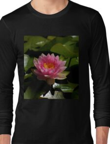 The Lonely Lily Long Sleeve T-Shirt