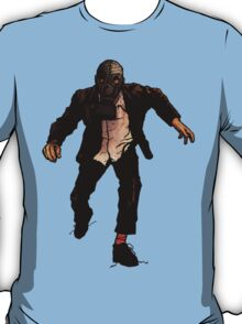 The Fugitive T-Shirt
