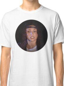 Soft Ghetto Elaine Classic T-Shirt