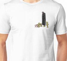 Wavves - V Unisex T-Shirt