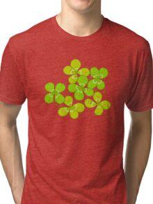 cLovers Tri-blend T-Shirt