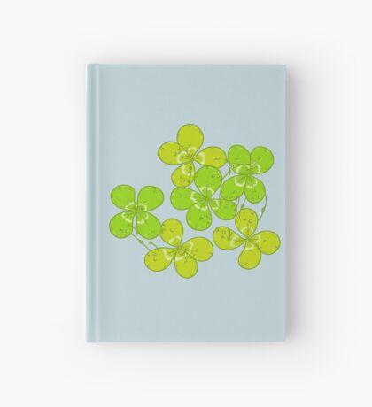 cLovers Hardcover Journal