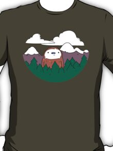 Forest Bro T-Shirt