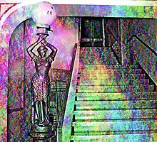 2007-11-02 _P1090031 _GIMP by Juan Antonio Zamarripa